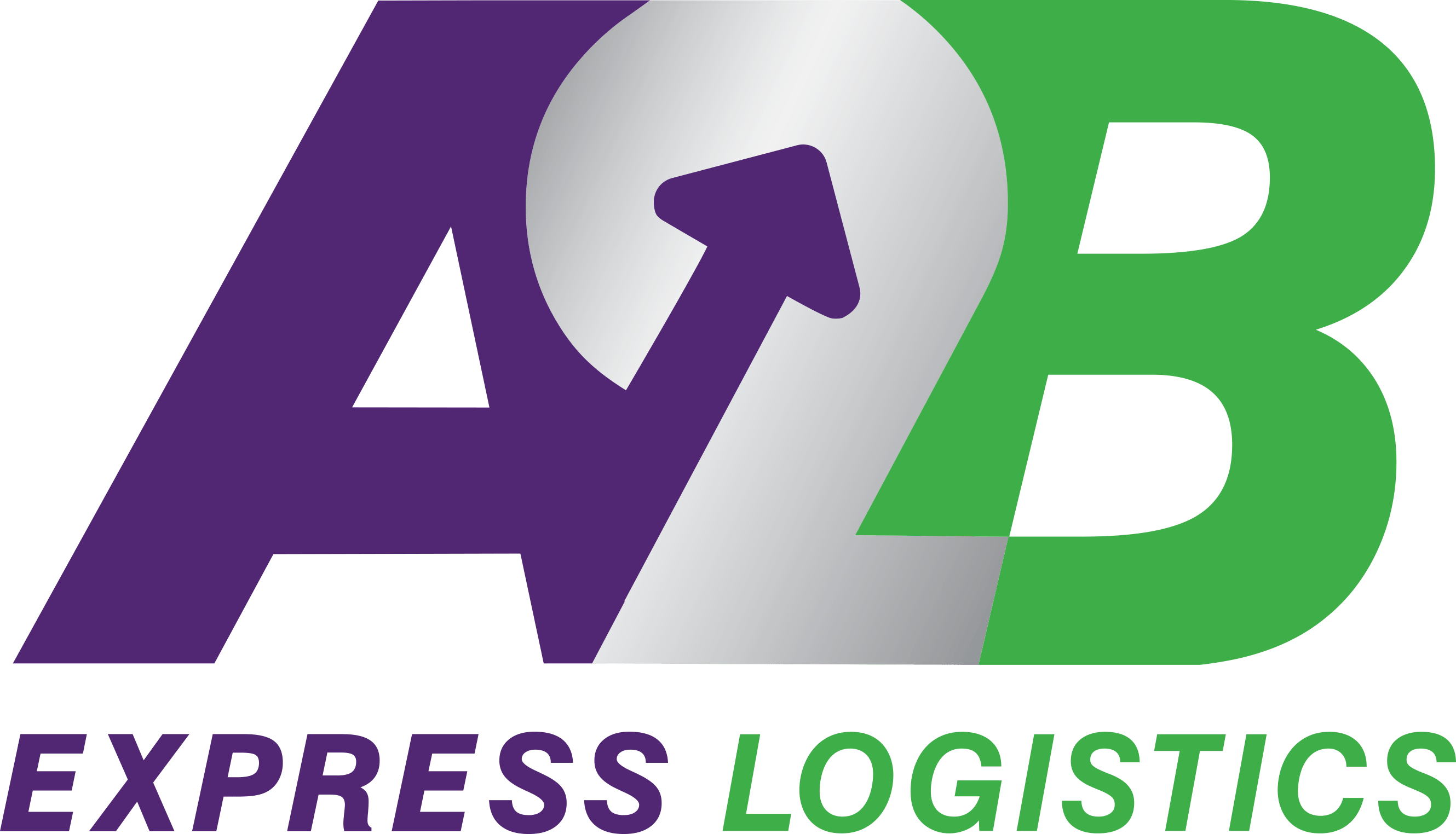 A2B Express Logistika