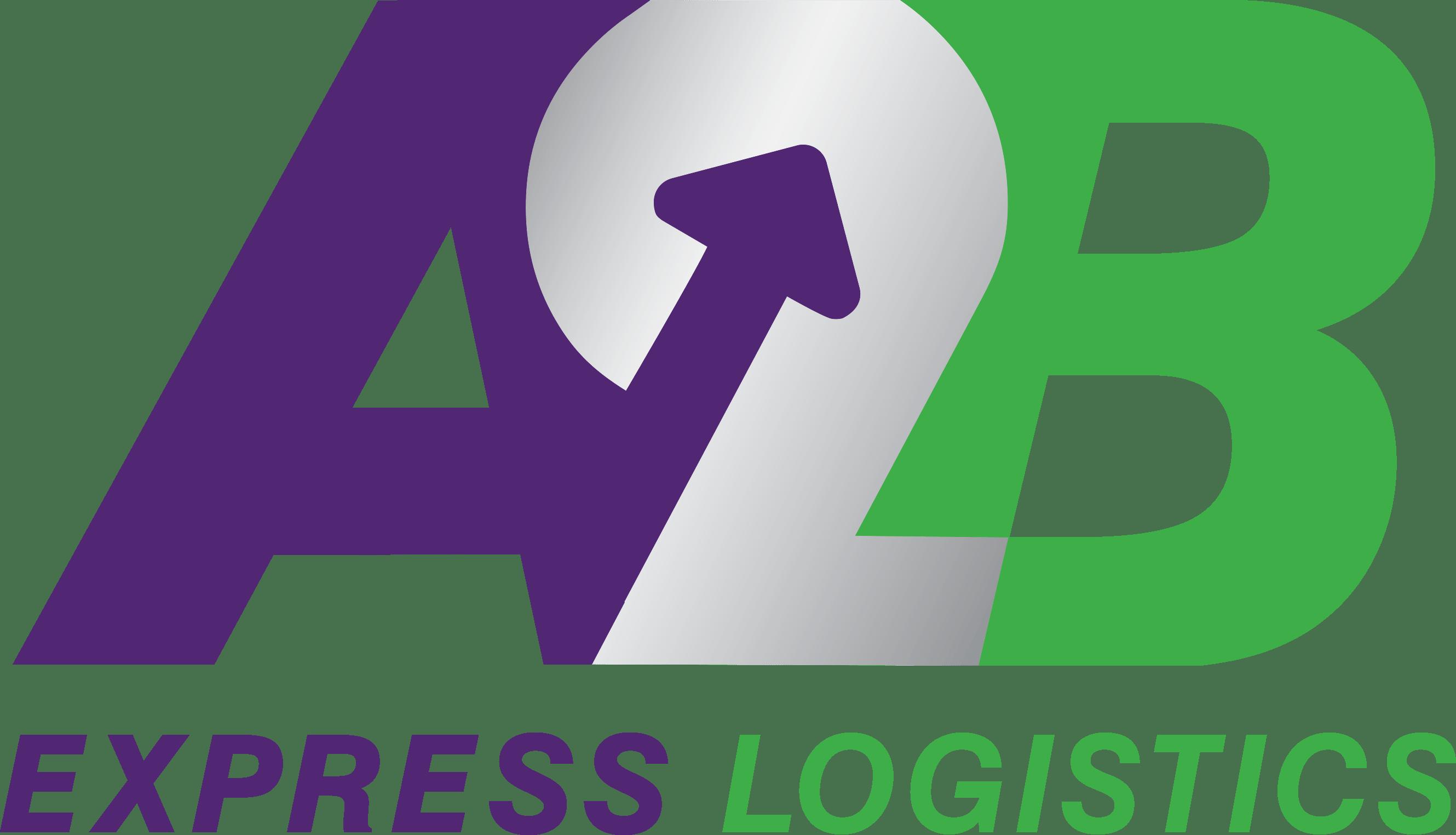 A2B Express Logistika